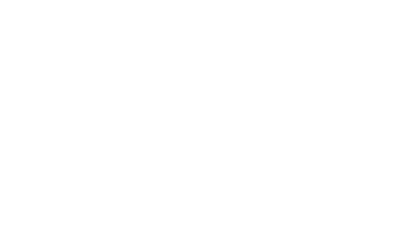 Inspired Immigration